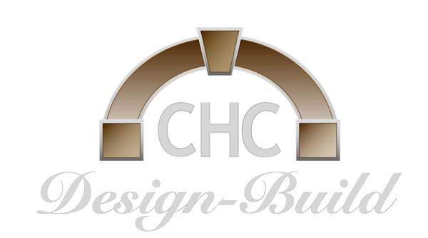 Chc Design Build Custom Quality Whole House Home Kitchen
