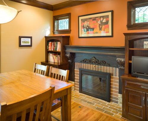 Chc Design Build Overland Park Kansas Kitchen Remodel 3