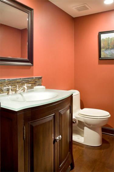 Chc Creative Remodeling Custom Bathroom Remodeling Gallery 11
